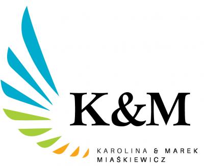 K&M do druku-1